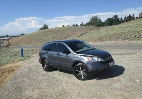 2011 Honda CR-V for sale in Calabasas, CA