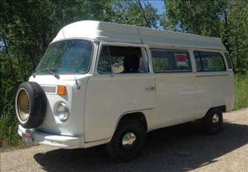 volkswagen vanagon for sale spokane wa. Black Bedroom Furniture Sets. Home Design Ideas