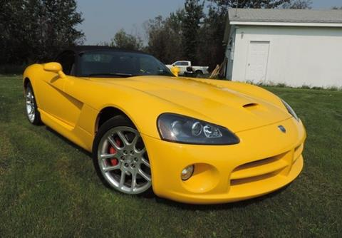 Dodge Viper For Sale >> 2010 Dodge Viper For Sale In Calabasas Ca