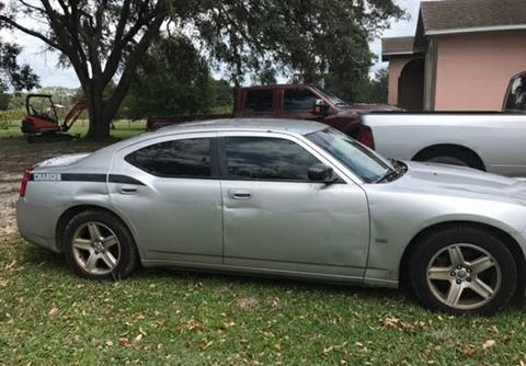 2009 Dodge Charger for sale in Calabasas, CA