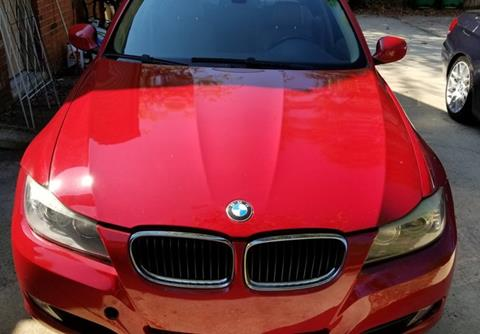 2009 BMW 3 Series for sale in Calabasas, CA