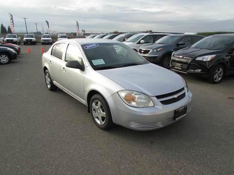 2006 Chevrolet Cobalt for sale in Modesto, CA