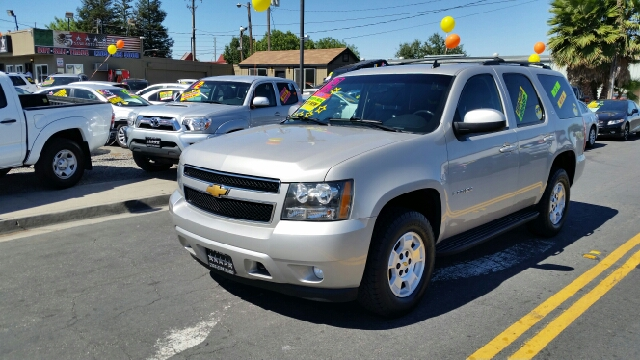 star auto sales   used cars   modesto ca dealer