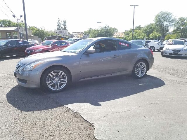 2008 infiniti g37 journey 2dr coupe in modesto ca 5 star. Black Bedroom Furniture Sets. Home Design Ideas