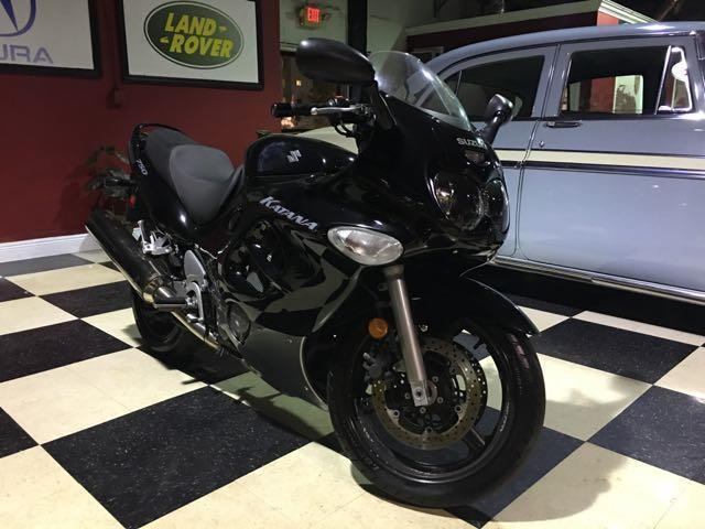2006 SUZUKI NA black miami auto wholesale is a family owned and operated dealership that provide