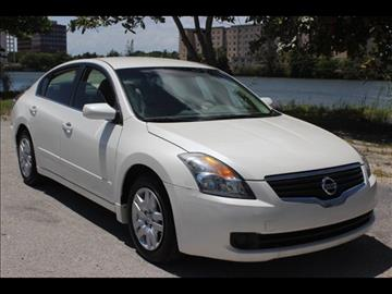 Bikes Wholesale In Miami Nissan Altima