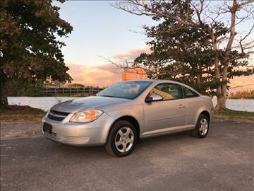 2006 Chevrolet Cobalt for sale in Miami, FL