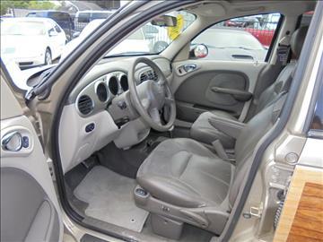 cars direct inc used cars las vegas nv dealer. Black Bedroom Furniture Sets. Home Design Ideas