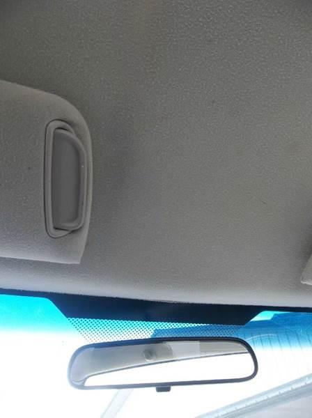2007 Chevrolet Silverado 2500 WT - Hazard NE