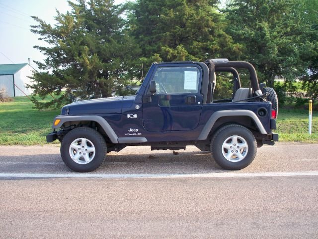 Auto Auction  Copart Dallas TEXAS  Salvage Cars