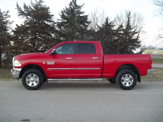 2014 dodge ram pickup 3500 hazard ne