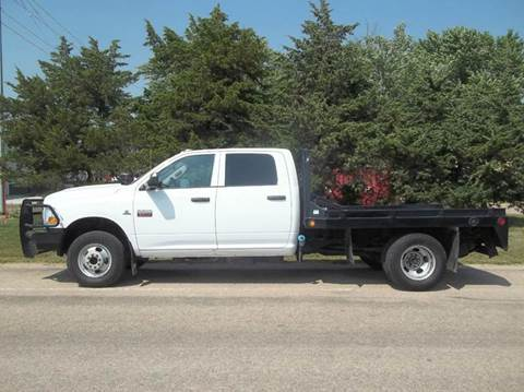 Dodge Ram Chassis 3500 For Sale Carsforsale Com