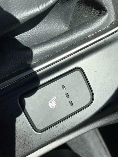 2013 Hyundai Santa Fe Sport 2.4L 4dr SUV - Muscle Shoals AL