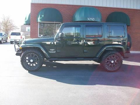 Cars For Sale Muscle Shoals, AL - Carsforsale.com