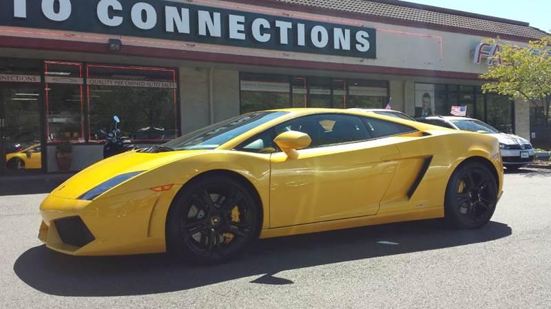 Lamborghini Gallardo Price Monthly