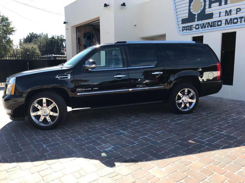 rims crave wheels esv video escalade luxury inch gloss truck no black platinum dailymotion cadillac