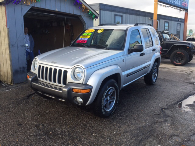 jeep liberty for sale in philadelphia pa. Black Bedroom Furniture Sets. Home Design Ideas