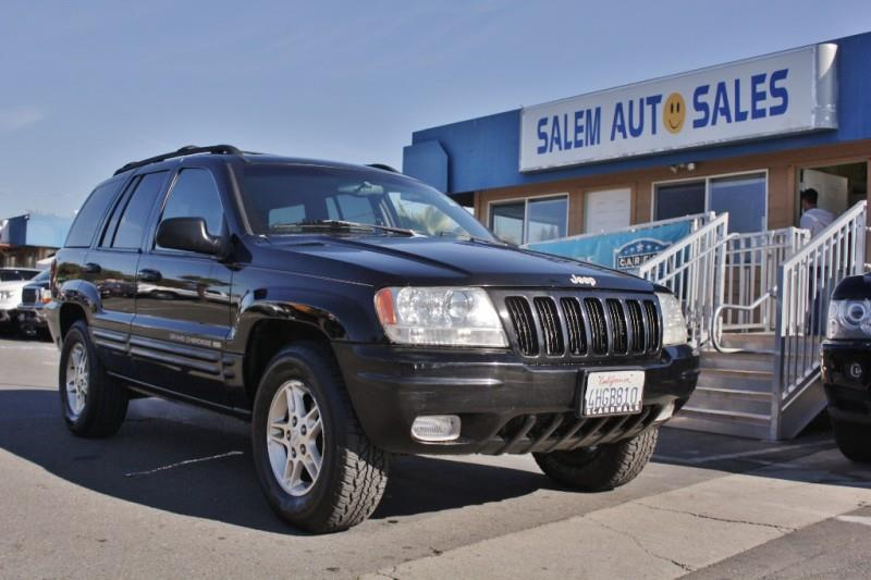 1999 jeep grand cherokee for sale in cleveland oh. Black Bedroom Furniture Sets. Home Design Ideas