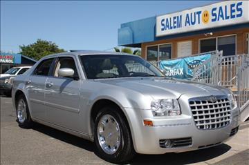 Roseville Auto Plaza Used Car Inventory
