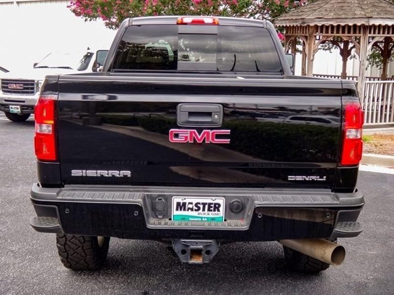 Awesome Pontiac Masters Gmc Augusta Ga