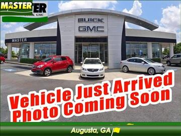 2013 RAM Ram Pickup 1500 for sale in Augusta, GA