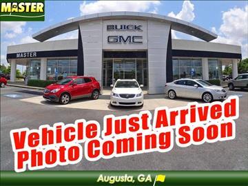 2013 Buick Encore for sale in Augusta, GA