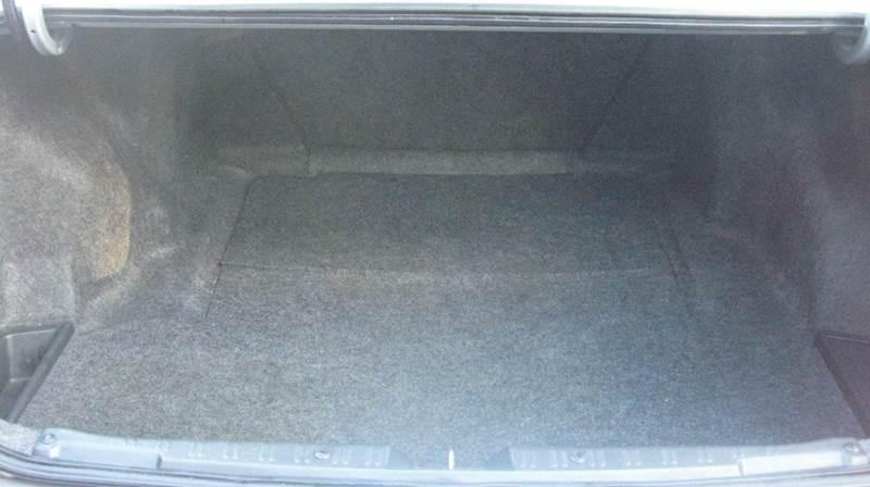 2010 Honda Civic LX 4dr Sedan 5A - Lowell MA