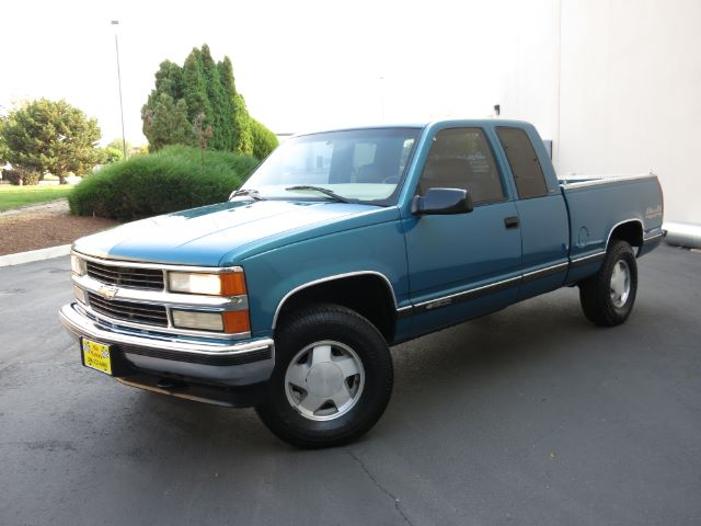 2003 chevrolet silverado 1500 specs new and used car  html