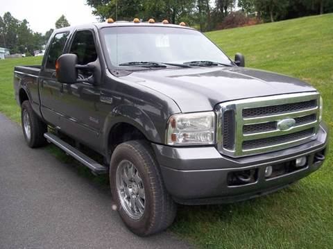 xlr8 diesel trucks used commercial trucks for sale woodsboro md dealer. Black Bedroom Furniture Sets. Home Design Ideas