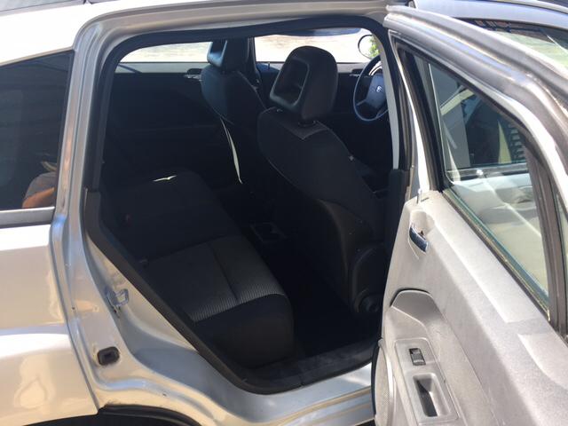 2008 Dodge Caliber SXT 4dr Wagon - Loves Park IL