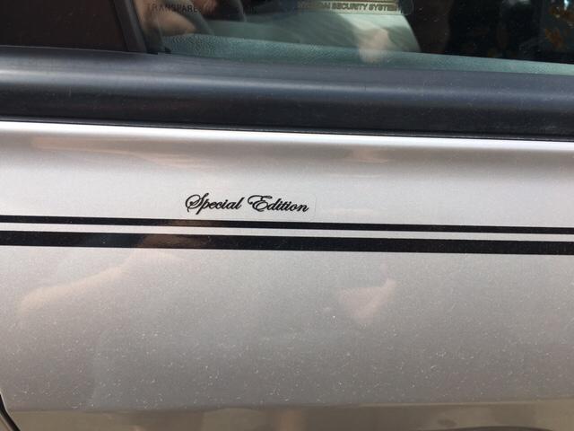2005 Hyundai Tucson GL 4dr SUV - Loves Park IL