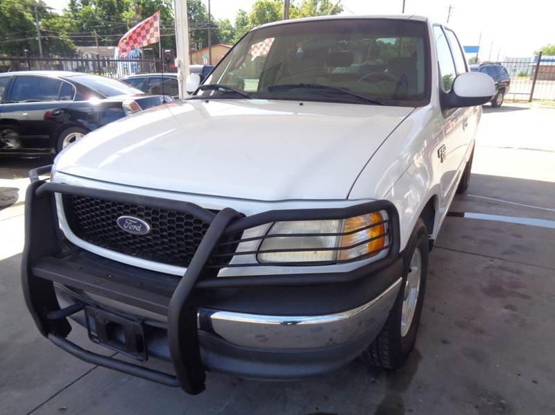 Cars For Sale In Baytown Tx Carsforsale Com