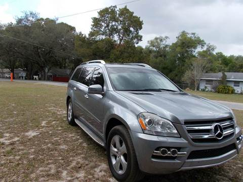 Used Car Sales Fruitland Park Florida