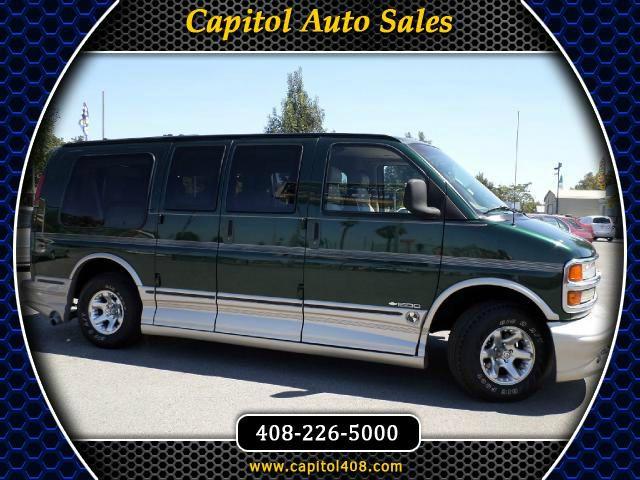 Capitol Auto Sales Used Cars San Jose Santa Clara Campbell