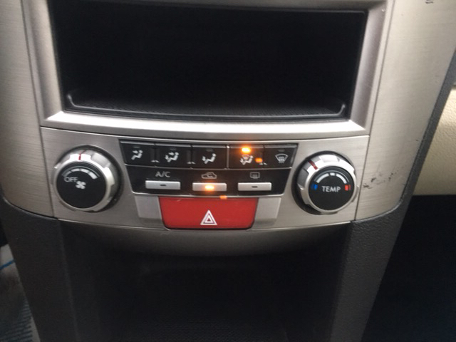 2011 Subaru Outback AWD 2.5i 4dr Wagon 6M - Scotia NY