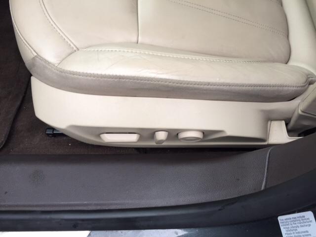 2012 Buick Regal Premium 1 4dr Sedan Turbo - Scotia NY