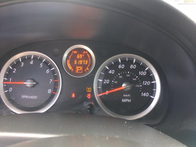 2010 Nissan Sentra 2.0 S 4dr Sedan - Scotia NY