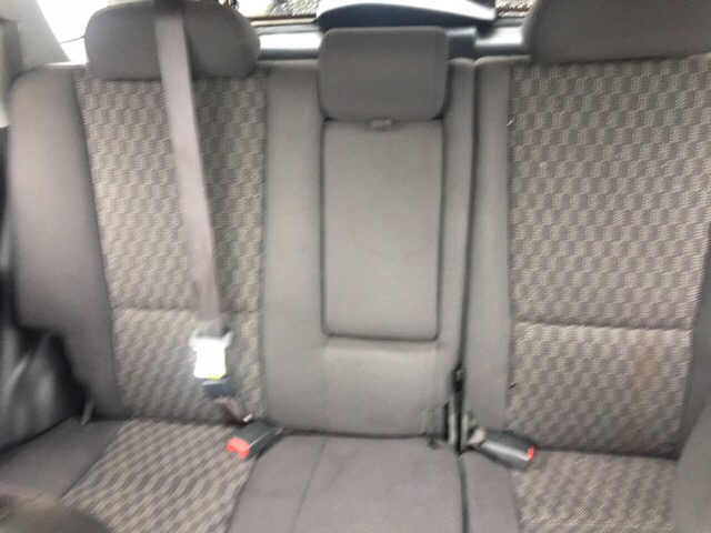 2008 Kia Sportage LX 4dr SUV (2L I4 4A) - Scotia NY