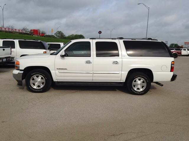 gmc for sale in gainesville tx. Cars Review. Best American Auto & Cars Review