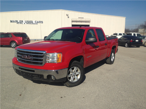 gmc for sale gainesville tx. Cars Review. Best American Auto & Cars Review
