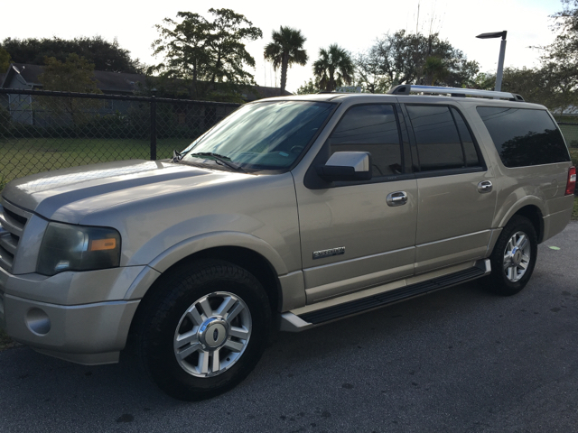 Ford Expedition For Sale Carsforsalecom - 2007 ford