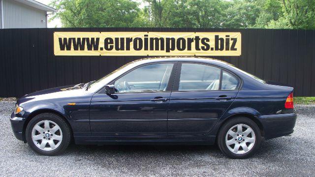 european imports used cars lock haven pa dealer autos post. Black Bedroom Furniture Sets. Home Design Ideas