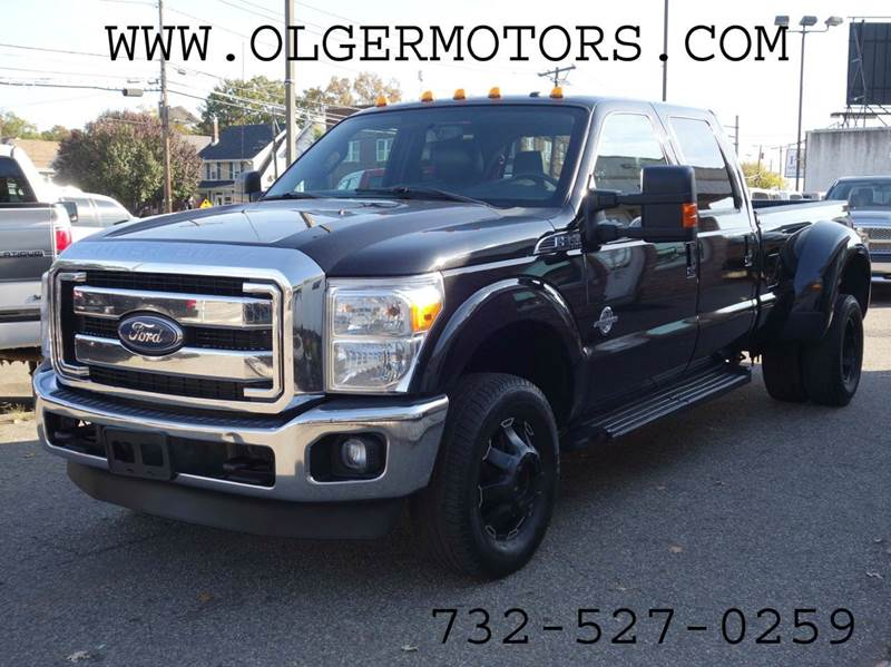 search results curb weight f 150 supercrew autos weblog. Black Bedroom Furniture Sets. Home Design Ideas