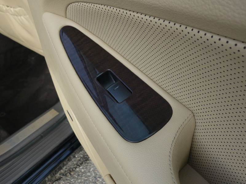 2009 hyundai genesis 3 8l v6 4dr sedan in woodbridge nj