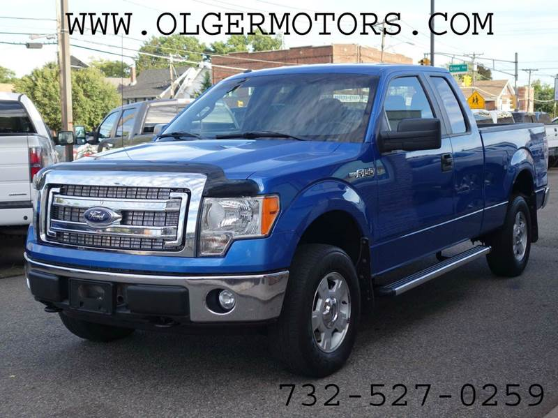 2013 f 150 limited defects autos post. Black Bedroom Furniture Sets. Home Design Ideas