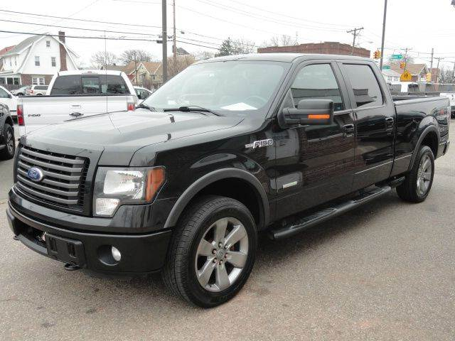 2011 ford f 150 fx4 add transmission fluid autos post. Black Bedroom Furniture Sets. Home Design Ideas