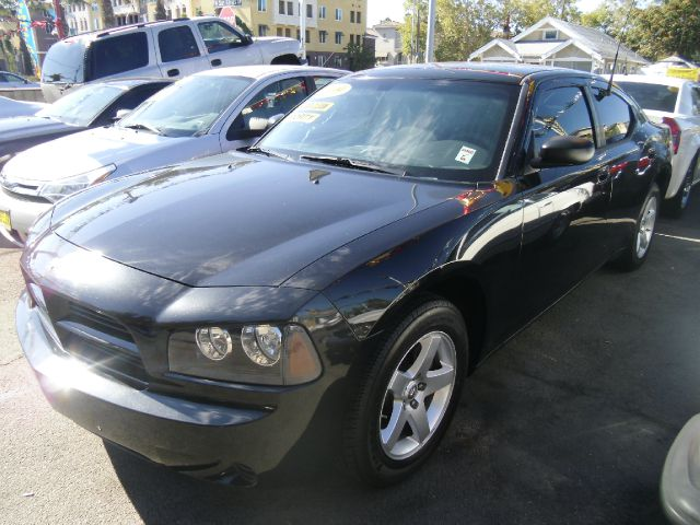 2009 Dodge Charger for sale in SAN JOSE CA
