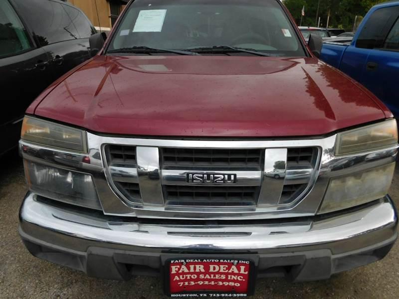 Amazon Autos Used Cars Houston Tx Dealer: FAIR DEAL AUTO SALES INC