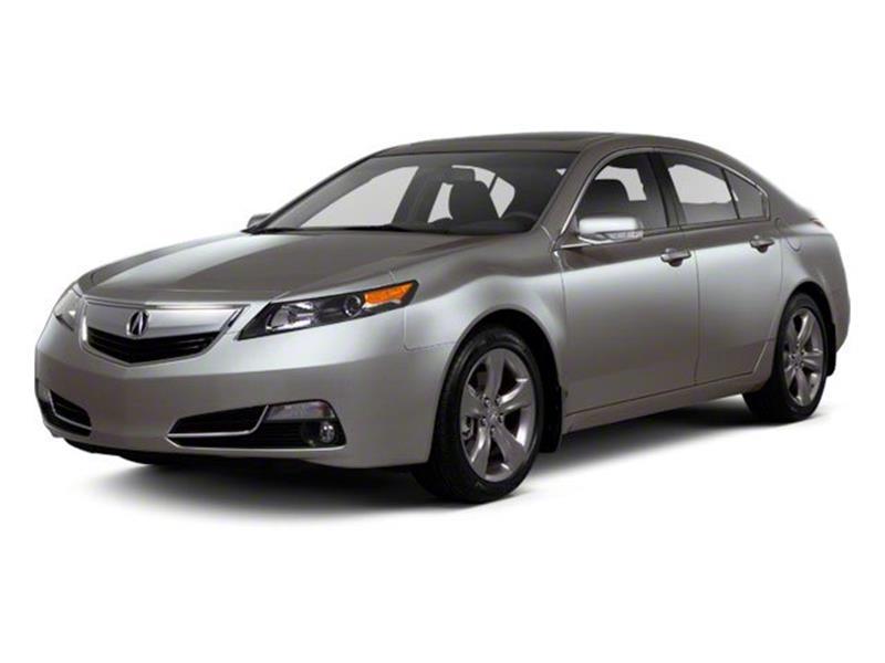 Acura TL For Sale - Carsforsale.com