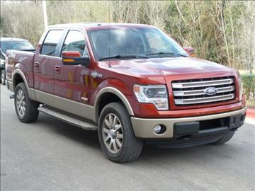used ford trucks for sale denver nc. Black Bedroom Furniture Sets. Home Design Ideas